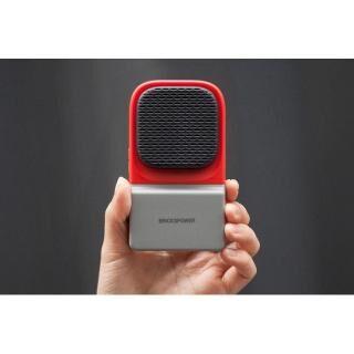 BricksPower 拡張モジュール Bluetooth Speaker【12月中旬】