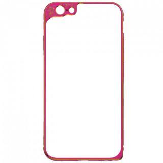 アルミバンパー M's Select. Masquerade バラ iPhone 6s/6
