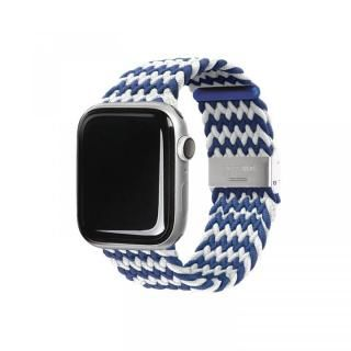 Apple Watch 40mm/38mm用 LOOP BAND ブルースカイ