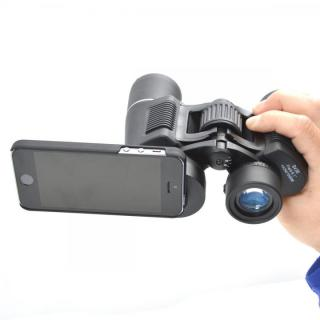 【iPhone6 Plus】ライブビュー双眼鏡  iPhone 5s/5/6/6 Plus_3