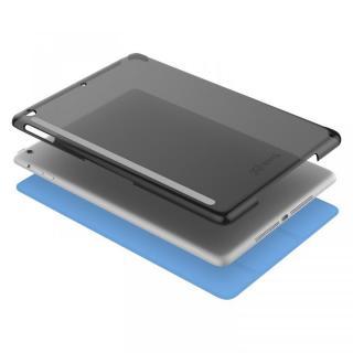Megatron SmartShell スモークブラック iPad Airケース