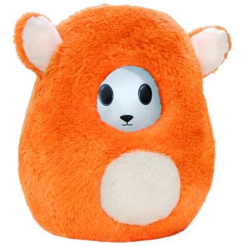 Smart Toy UBOOLY オレンジ_0