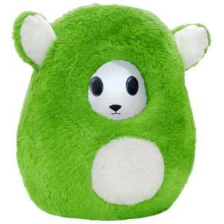 Smart Toy UBOOLY グリーン