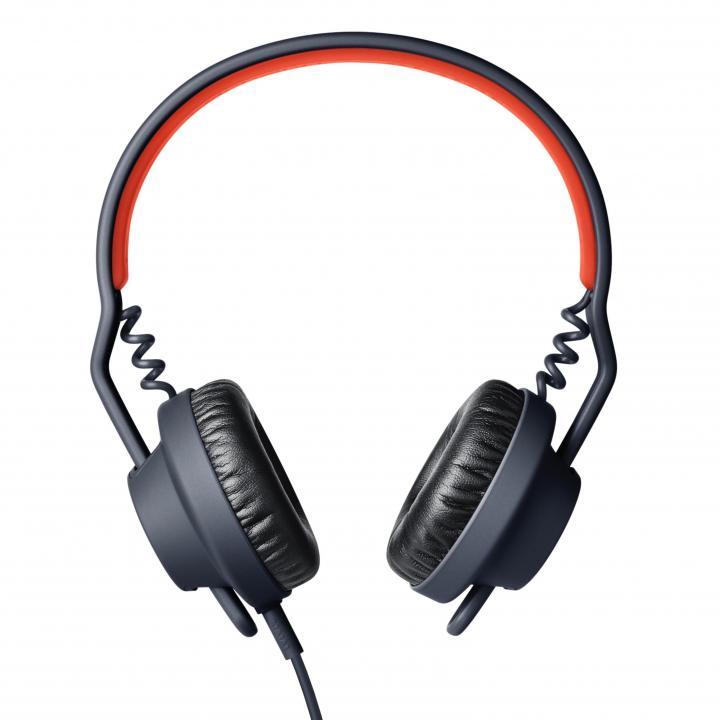 ヘッドホン TMA-1 Carhartt WIP Edition_0