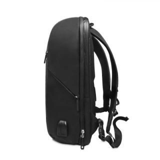 One Pack バックパック ブラック_1