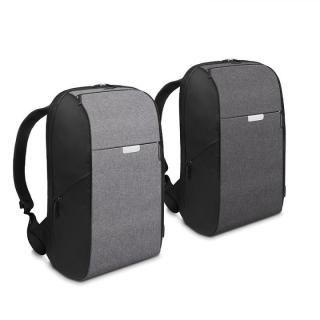 One Pack バックパック ブラック_5