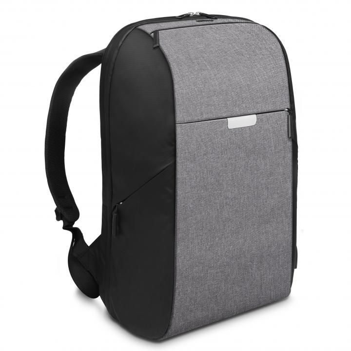 One Pack バックパック グレイ_0