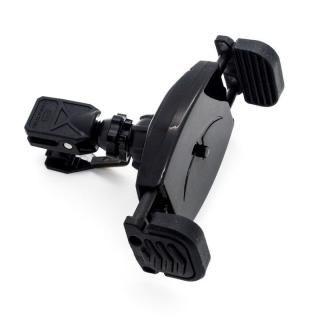 mountek エアコン吹出口設置型 ワンタッチホルダー AIRGRIP+