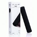 Zooka Bluetooth Speaker Black