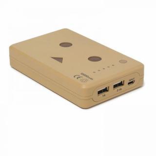 [10400mAh] ダンボーバッテリー cheero Power Plus DANBOARD VERSION_2