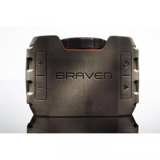 BRAVEN BRV-1 LAVA 防水スピーカー_5