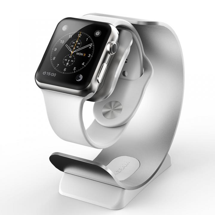 Apple Watchスタンド INGRAM iSTAND_0