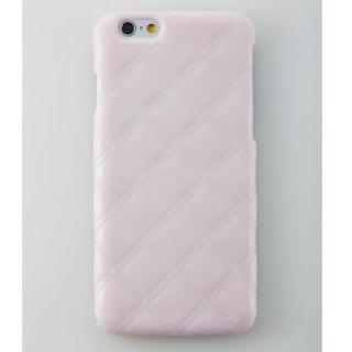 次元シリーズ 衲 3Dテクスチャー カードポケットケース 桜 iPhone 6