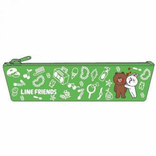 LINE ペンケース B