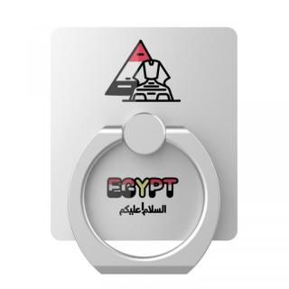 AAUXX iRing 落下防止リング Landmark Egypt