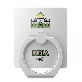AAUXX iRing 落下防止リング Landmark India