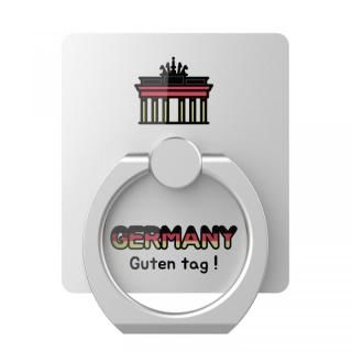 AAUXX iRing 落下防止リング Landmark Germany