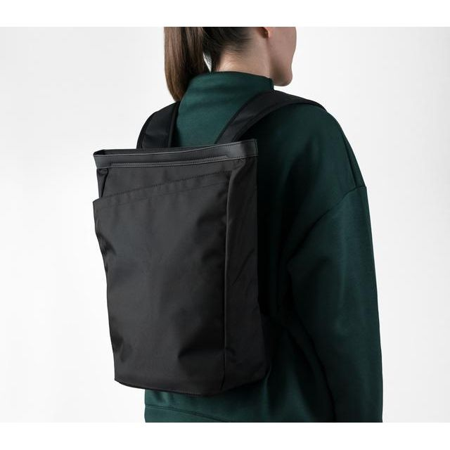 InvisibleBackpack Mini バックパック 11L_0