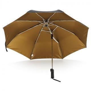 バッグに優しい傘_1
