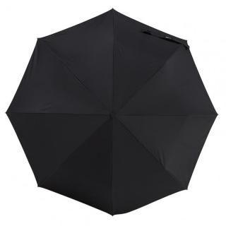 バッグに優しい傘_2