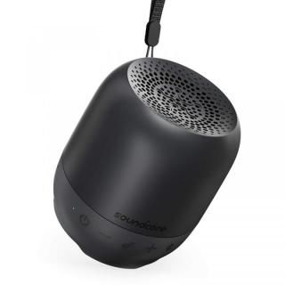 Anker Soundcore Ace A1 Bluetoothスピーカー ブラック【11月下旬】
