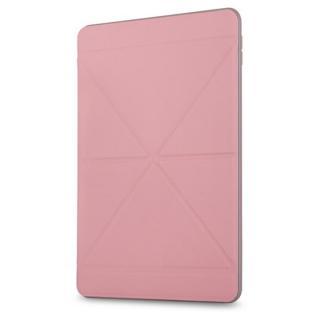 moshi VersaCover ハードケース サクラピンク 9.7インチiPad Pro