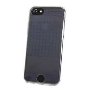 9b1238568ef19 iPhone6/6 Plusケース】XPORTER NEO ストラップ・ホルダー iPhone 6/6 ...