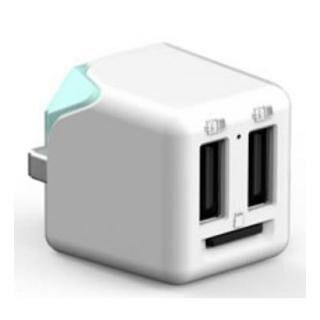 SPT iLink Backup Dual