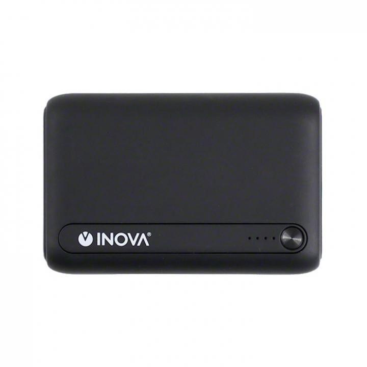 INOVA PD18W モバイルバッテリー Surge サージワン 10000mAh_0