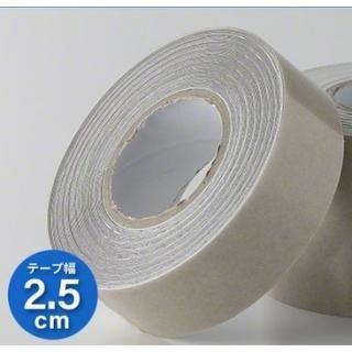 抗菌シートテープ 幅2.5cm