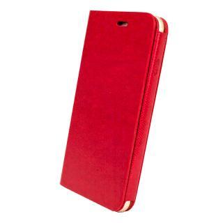 【iPhone6s/6ケース】Su-Penホルダー付き 最薄 手帳型レザーケース  iPhone 6s/6_4
