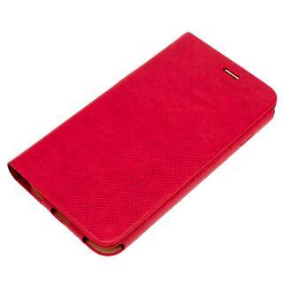【iPhone6s/6ケース】Su-Penホルダー付き 最薄 手帳型レザーケース  iPhone 6s/6_6