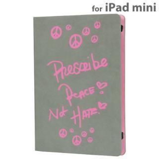 アートワークケース Whatever It Takesシリーズ ケイティ・ペリー iPad mini/2/3ケース