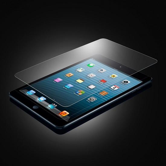 シュタインハイル GLAS.t 強化ガラス iPad mini/2/3強化ガラス_0