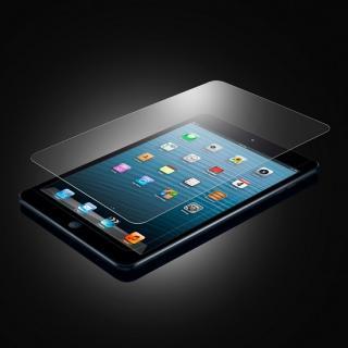 シュタインハイル GLAS.t 強化ガラス iPad mini/2/3強化ガラス