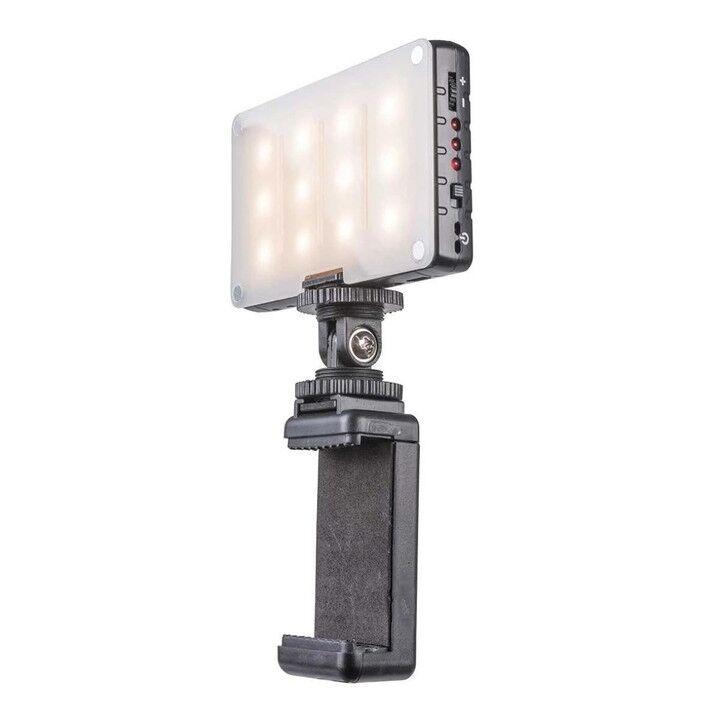 Pictar Smart light_0