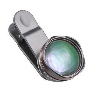 Pictar Smart Lens Telephoto 60MM【7月中旬】