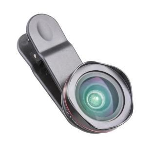 Pictar Smart Lens Wide Angle 18MM【7月中旬】