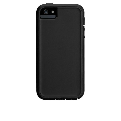 iPhone SE/5s/5 ケース 米軍MIL規格標準準拠製品 Case-Mate 日本正規品 iPhone5 タフ・エクストリーム ケース_0