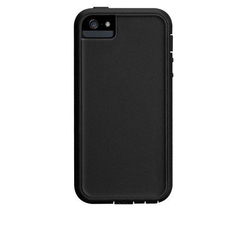 【iPhone SE/5s/5ケース】米軍MIL規格標準準拠製品 Case-Mate 日本正規品 iPhone5 タフ・エクストリーム ケース_0