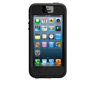 【iPhone SE/5s/5ケース】米軍MIL規格標準準拠製品 Case-Mate 日本正規品 iPhone5 タフ・エクストリーム ケース_2