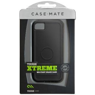 【iPhone SE/5s/5ケース】米軍MIL規格標準準拠製品 Case-Mate 日本正規品 iPhone5 タフ・エクストリーム ケース_4