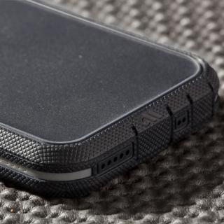 【iPhone SE/5s/5ケース】米軍MIL規格標準準拠製品 Case-Mate 日本正規品 iPhone5 タフ・エクストリーム ケース_5