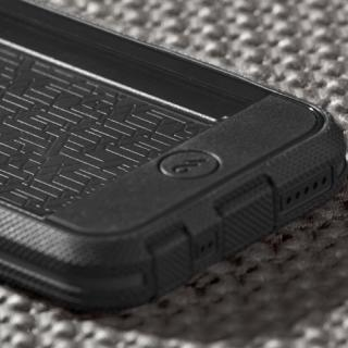 【iPhone SE/5s/5ケース】米軍MIL規格標準準拠製品 Case-Mate 日本正規品 iPhone5 タフ・エクストリーム ケース_6