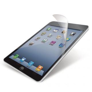 保護フィルム/防指紋気泡レス/マット iPad mini/2/3フィルム