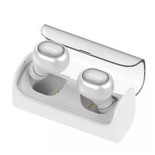 Bluetooth完全ワイヤレスイヤホン Q-29 ホワイト