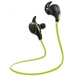 TaoTronics Bluetooth イヤホン TT-BH06 グリーン