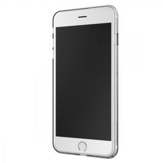 【iPhone7 Plusケース】SwitchEasy NUDE ハードケース ウルトラクリア iPhone 7 Plus_1