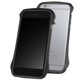 DRACOdesign アルミニウムバンパー Ventare 6 ブラック iPhone 6