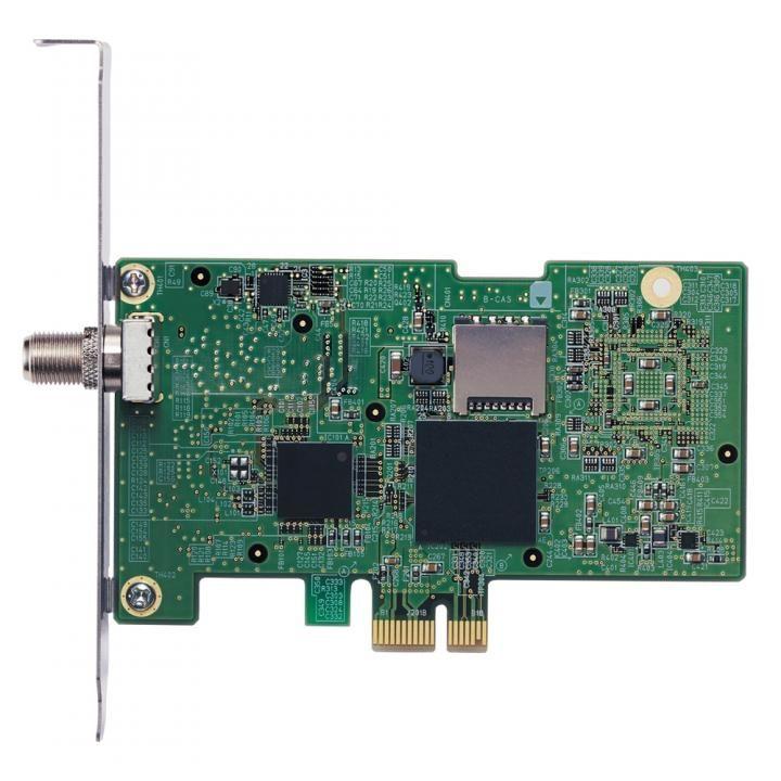 Xit Board(PCIe接続 テレビチューナー)_0